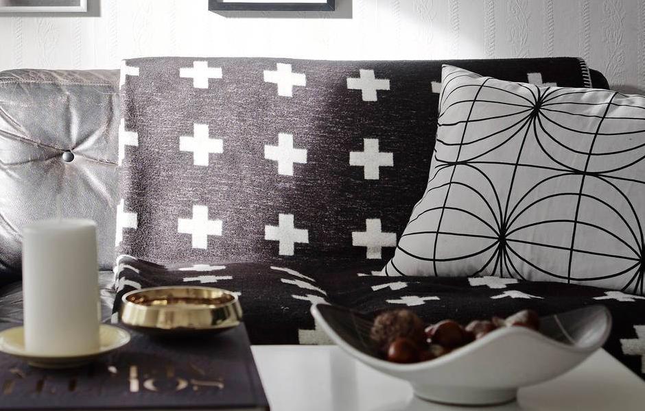canape,decoration-home-bougie-blog