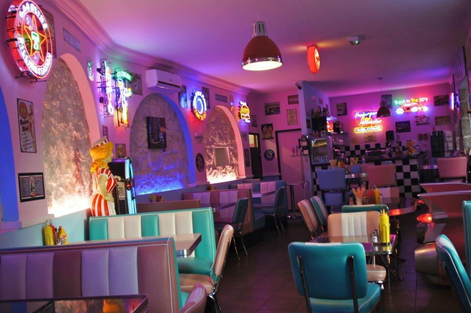 happy-diner