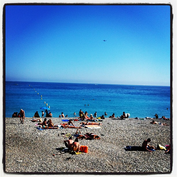 plage-nice