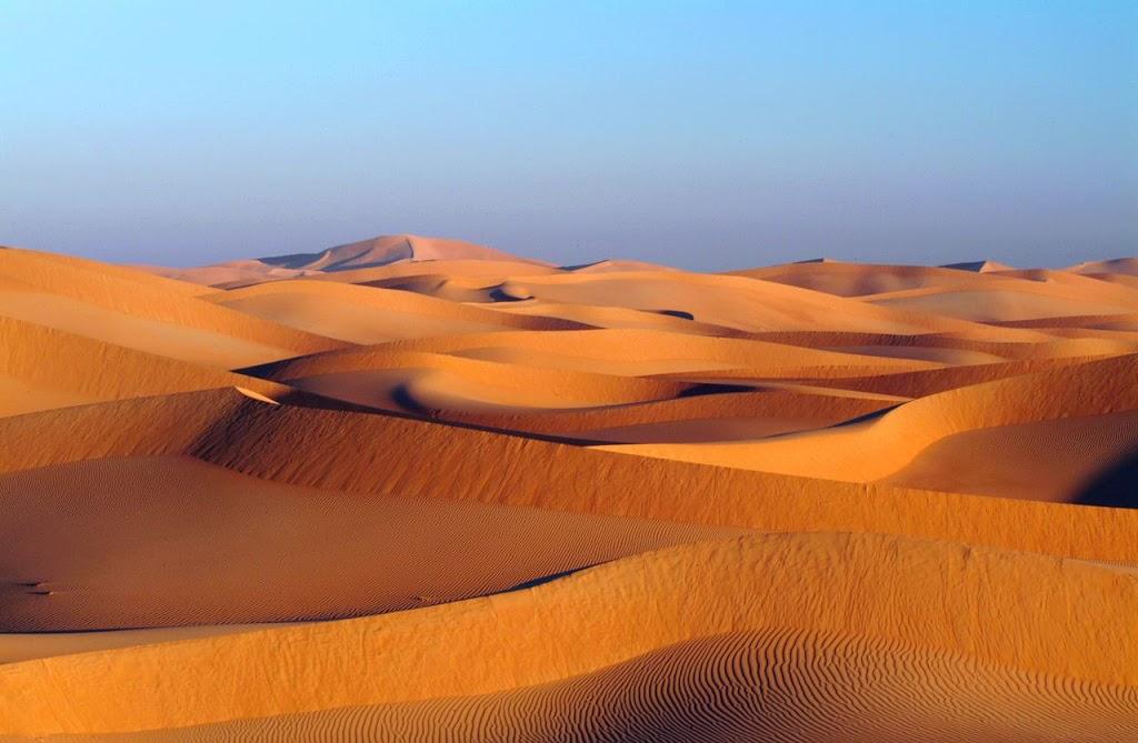 oman-desert