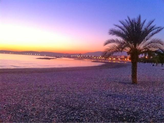 coucher-de-soleil-plage-nice-blog-cap3000