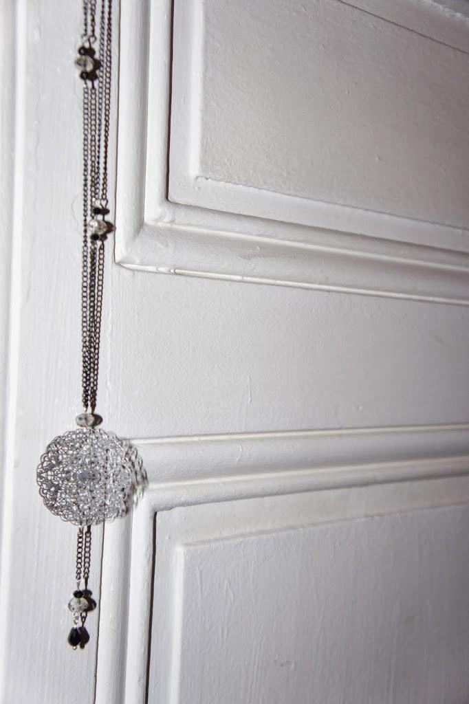 Zoé-la-belette-bijoux-nice