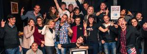 Equipe-Radio-cote-d-azur-nice-webradio-interview-nice-live-and-life